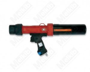 Loctite   Pistolet pneum do T8630-2K Teroson Power Line II