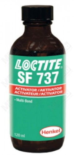 Loctite SF 737 120ml Melkib .jpg