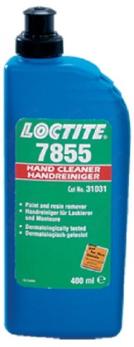 Loctite SF 7855 400ml Melkib.jpg