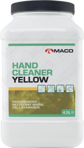601-006-handcleaner-yellow-45L pet.jpg